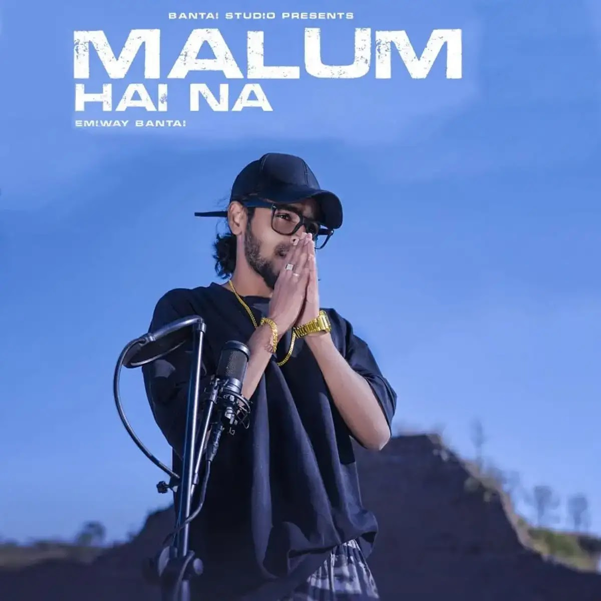 Malum Hai Na Intro MP3 Song Download