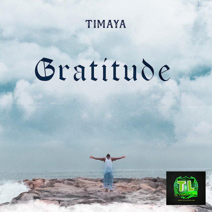 Timaya-Gra-Gra-mp3-download-Teelamford