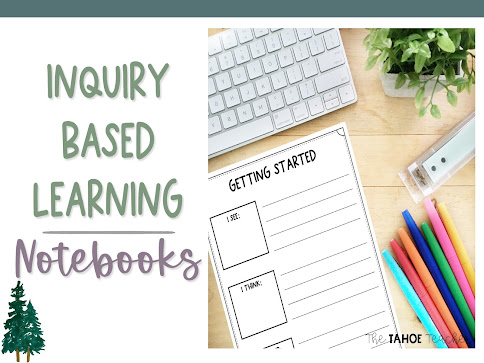 inquiry-based-learning