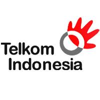 usb pen laser   TELKOM INDONESIA