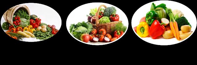 Supplier Sayur-sayuran di Jakarta Timur