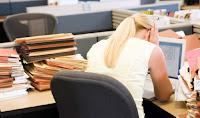 Μητρόπουλος: Μείωση μισθού ή απόλυση για 500.000 εργαζόμενους το καλοκαίρι