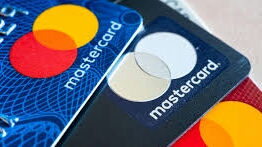 Mastercard Pledge Supports for Cryptocurrency, Will Allow Transactions along its Network