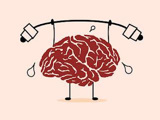 Aposentar cedo não é bom para o seu cérebro