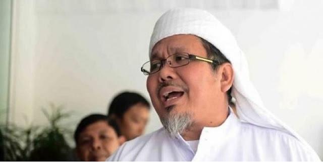"""Wasekjen MUI Protes Keras Penghapusan Materi """"Khilafah"""" dan """"Jihad"""" dari Kurikulum"""
