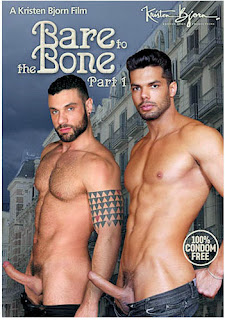http://www.adonisent.com/store/store.php/products/bare-to-the-bone-1-