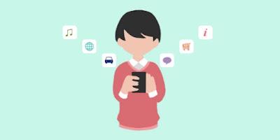 Cara Memasukkan Voucher Telkomsel Simpati Kartu As Loop Terbaru 2021