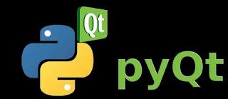 Pythonla Neler Yapılabilir - Pythonla  Masaüstü Uygulama geliştirme