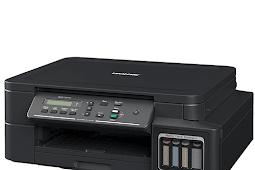 How do printers work?