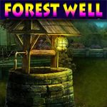 http://www.games4king.com/games4king-escape-games/g4k-forest-well-escape-game