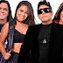 Há mais de um ano sem shows, Banda Calcinha Preta demite 18 funcionários