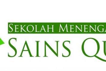 Lowongan Yayasan Baitus Sa'adah dan SMP Sains Qur'an Pekanbaru Oktober 2019