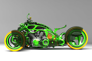 concept-motorcycle-2