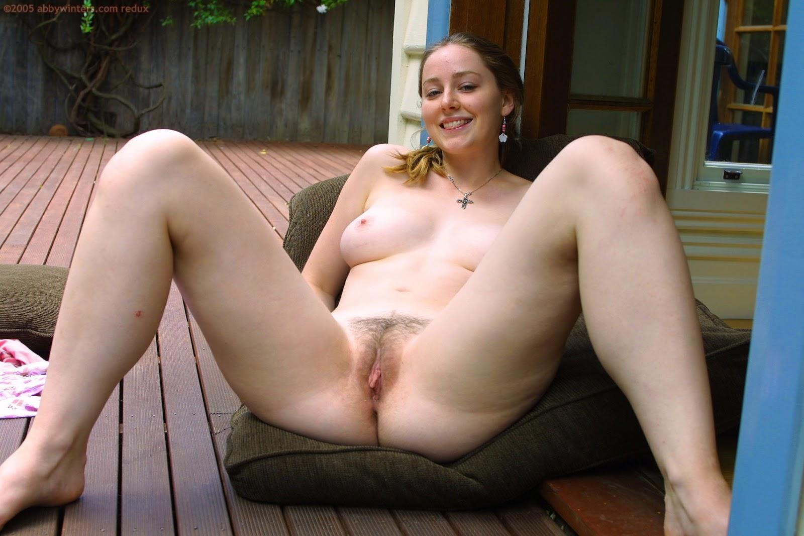 Sexy hot lesbians having sex