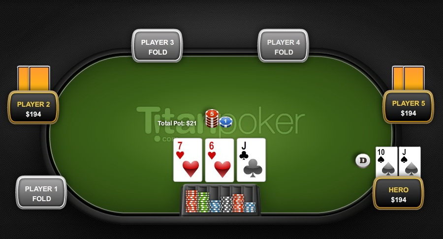 Как удалить poker tracker windows 10
