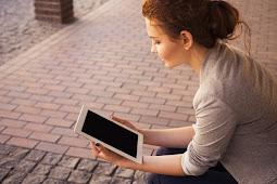 Jumlah Kata Artikel Blog Untuk Peringkat Mesin Pencari