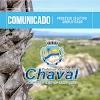 Prefeitura de Chaval lança edital para processo seletivo 2021; confira as vagas