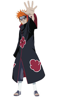 Pain-Akatsuki-personagens-naruto