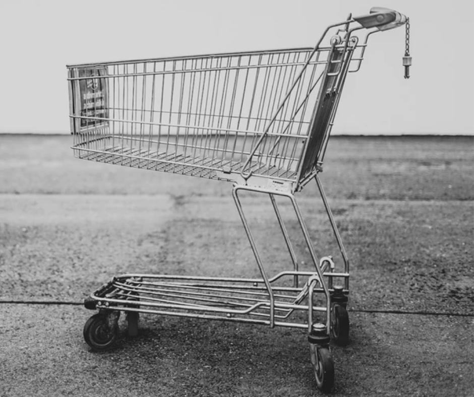 zakon za kupce