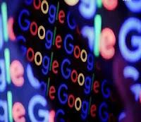 havidíjas google seo bp