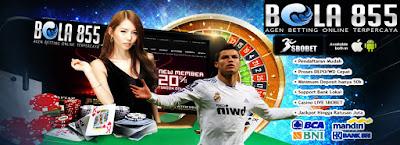 mendapatkan tips judi bola dan casino online