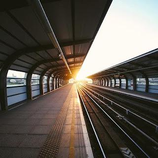 Interdepartmental Program in Transportation Graduate Admissions 2020