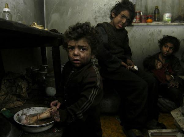 Pashinyan: Pobre - subsidio + vaca = ciudadano digno