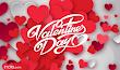 Ucapan & Kata Mutiara Hari Valentine 2018