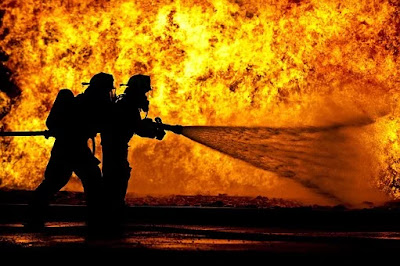 15 Golden Fire Safety Tips