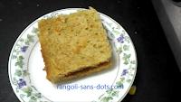 bread-sandwich-recipe-2411ai.jpg