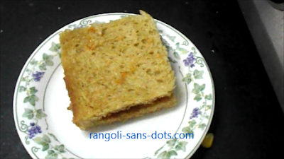 bread-sandwich-recipe-2411ai.jpg