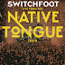 Switchfoot - Live From The NATIVE TONGUE Tour - EP [iTunes Plus AAC M4A]
