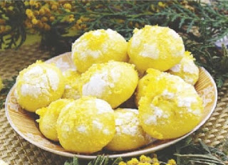 pechene-mimoza