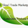 MK Slow-Trade Marketplace