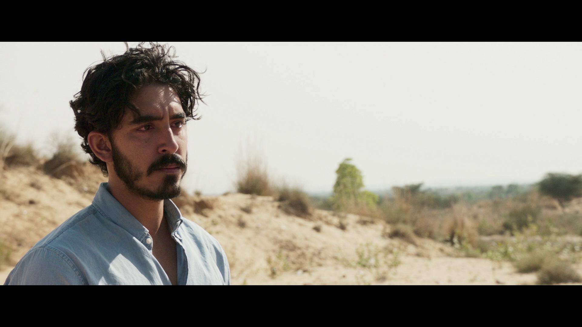 El Invitado a La Boda (2018) 1080p Remux Latino