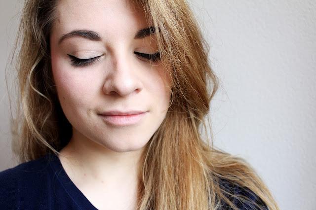 contouring peau claire makeup revolution