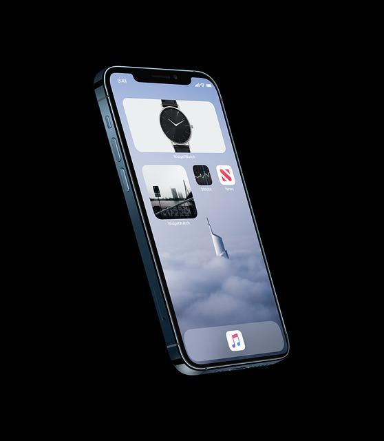 review spec dan harga iphone 13 terbaru