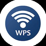 تحميل تطبيق WPSApp