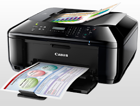 Canon PIXMA MX431 drivers download mac os x linux windows