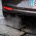 Situazione del trasporto pubblico di Roma di domenica 19 gennaio - speciale domenica ecologica