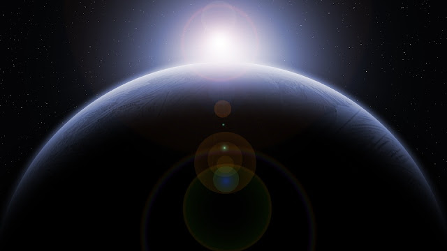 What a planet will do in its Exalted State. Effects of a Debilitated Planet. Exalted Planet Debilitated in D-9 Chart. Debilitated Planet Combustion Good or Bad. Exalted Planet if Retrograde becomes Combust. Does Exalted Planet gives Good Results in all Houses