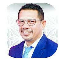 Lagi, Imbas Defisit Dana Bansos Rp12,5 M Berkurang Jadi Rp7 Milyar