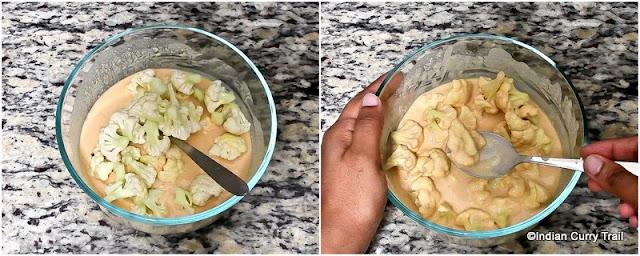 how-to-make-gobi-manchurian-3