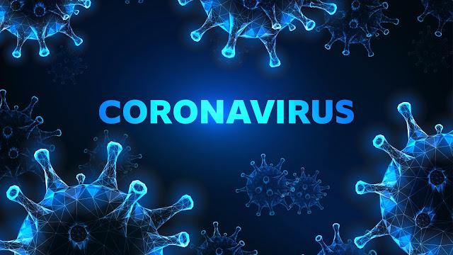 """لماذا تمت تسمية فيروس """" كورونا """" بهذا الاسم ؟"""
