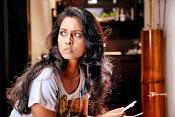 Rahadari Movie Stills-thumbnail-3