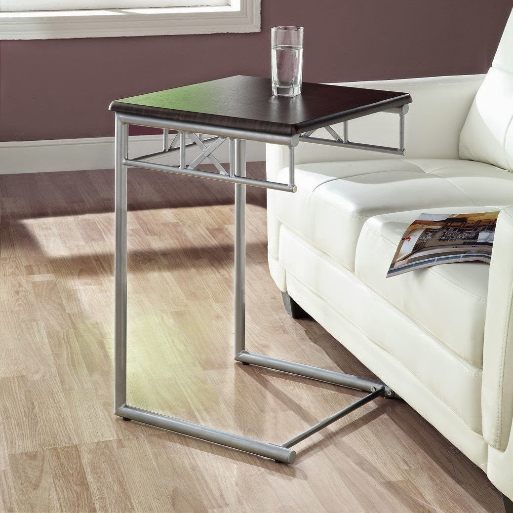 Table Under Sofa Throws Uk Cheap Couch Slide