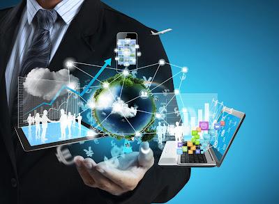 Short Essay on Technology | प्रौद्योगिकी पर निबंध - आशीर्वाद या अभिशाप