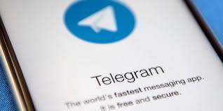 Telegram caída a nivel mundial