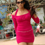 Ragini Dwivedi Latest Hot Photos