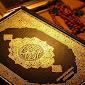 Memahami Perbedaan Makna antara Islam, Iman dan Ihsan